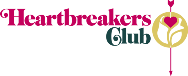 Killjoy Cocktail's Heartbreakers Club