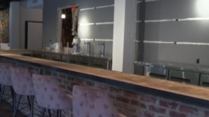 WNCN CBS 17 New Raleigh bar forced to close because of COVID-19 finds creative way to keep sales going Killjoy Cocktail