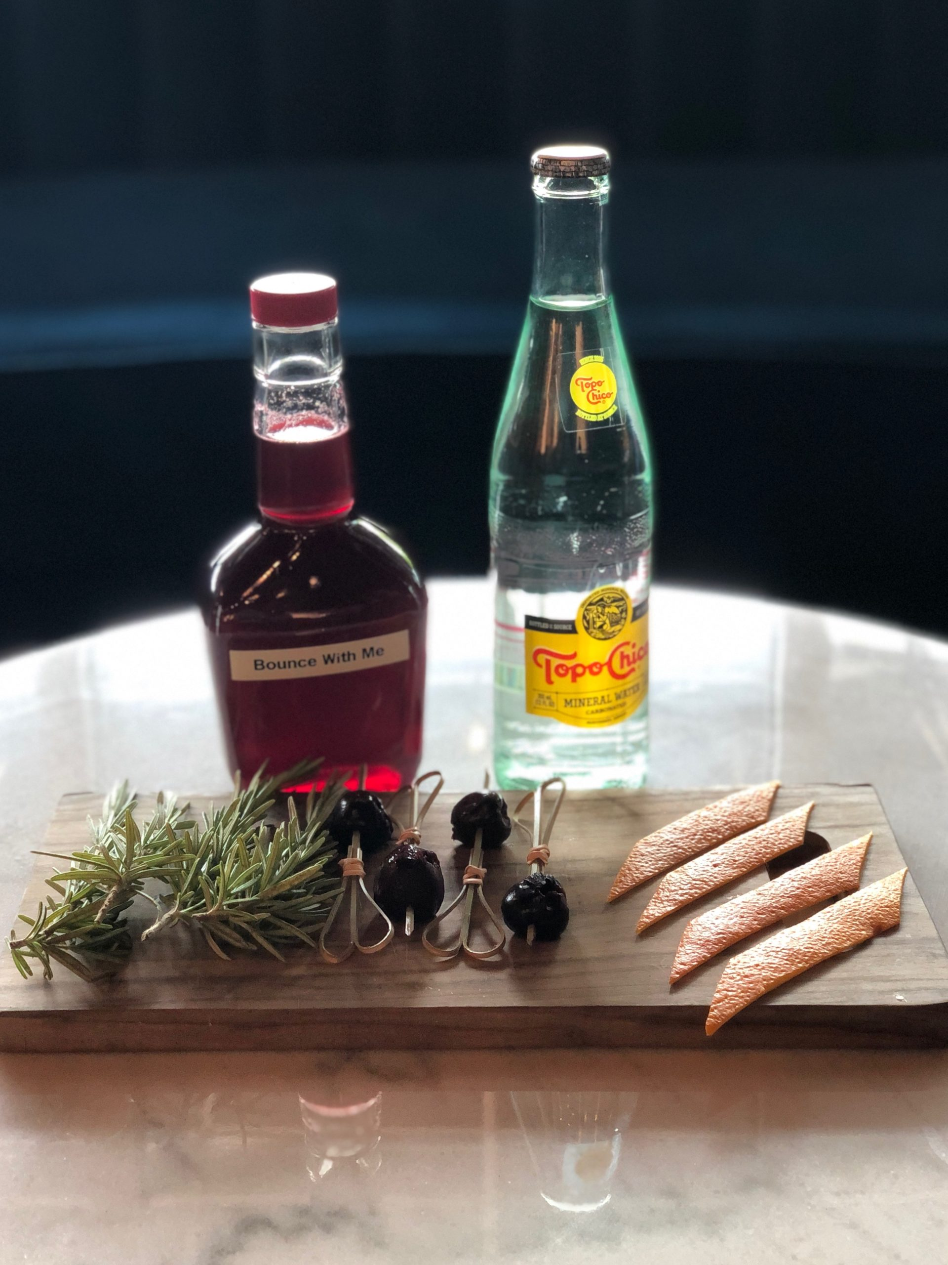 Crosstown-Cocktail-at-The-Haymaker-Bounce-with-Me-Cocktail-Kit