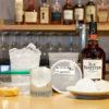 killjoy cocktail downtown raleigh bad guys cocktail kit togo