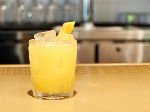 killjoy cocktail downtown raleigh Raleighwood smash cocktail kit togo
